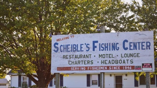 scheibels-sign.jpg